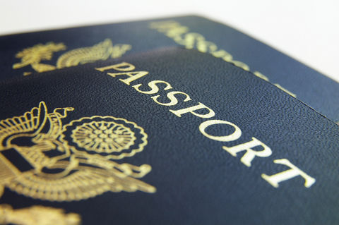 US ESTA Visa for Bahamas process