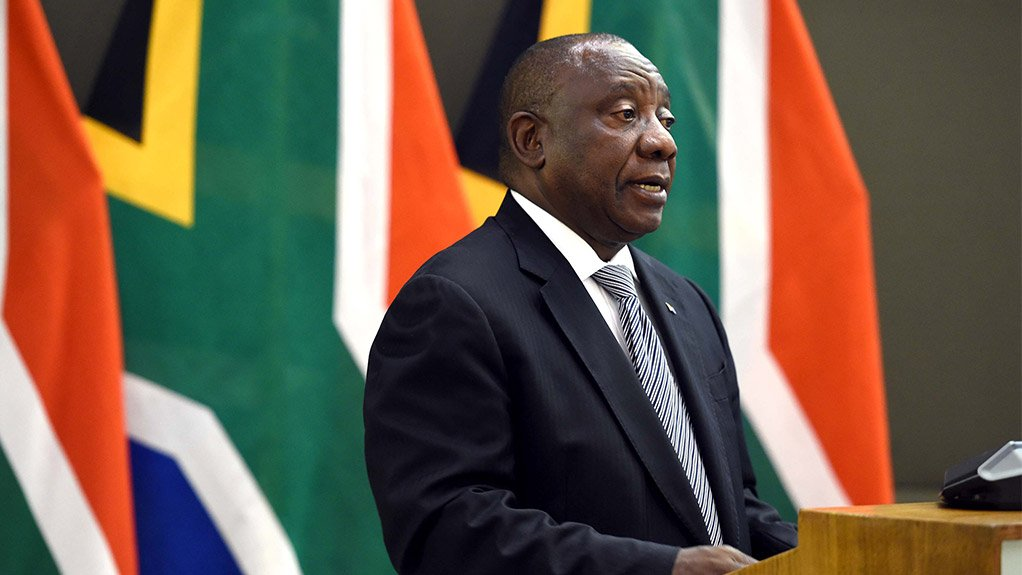 Tourism is Africa's 'New Gold' – President Cyril Ramaphosa   Southern &  East African Tourism Update