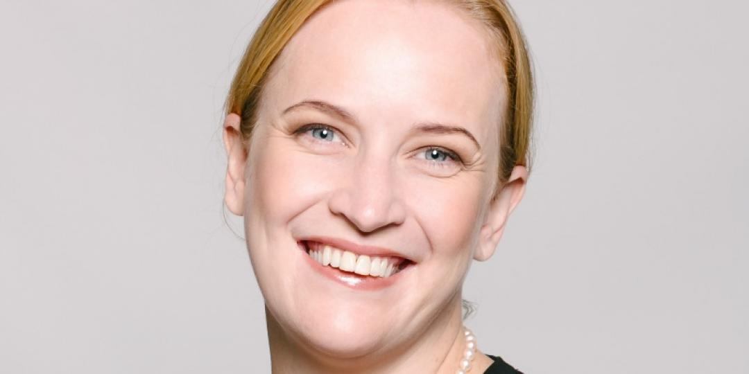Sandra Kneubuhler has been appointed Country Sales Director, South Africa, by the Radisson Hotel Group.