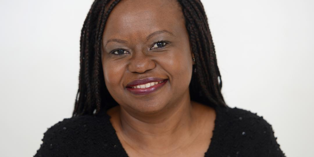 Federated Hospitality Association of Southern Africa welcomes new CEO.