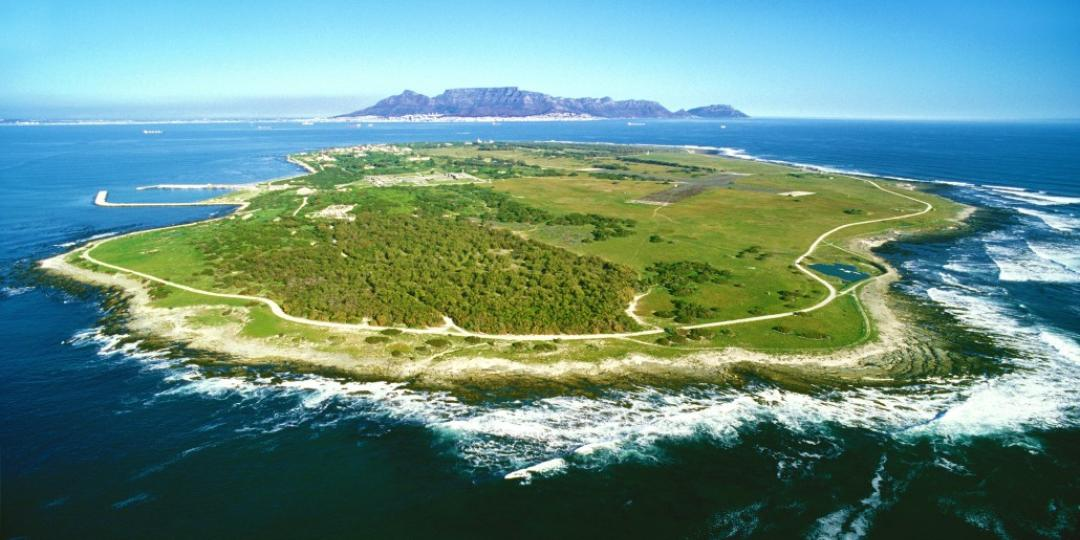 Despite the Robben Island Museum's work to improve its booking and refund systems, these still aren't functioning optimally and are hamstringing tour operators.