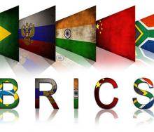 India's Ministry of Tourism is organising a BRICS Convention on Tourism that will seek to promote intra-regional tourism.