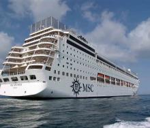 Non-SADC cruise passengers visiting the Mozambique islands will need to obtain a visa prior to arrival.