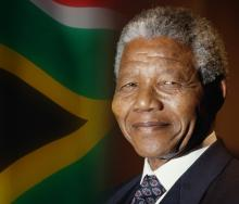 South Africa will celebrate 100 years since the birth of Nelson Mandela in 2018, with special holiday packages, new openings, projects and events.