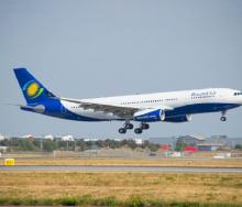 Rwanda reports an upsurge in air traffic, generating millions in tourism revenue for Rwanda, as its national carrier prepares to launch flights to five new destinations.