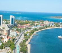 Swahili International Tourism Expo will take place in October in Dar es Salaam.