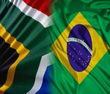 The South American market has grown significantly for South Africa, we take a look at why.