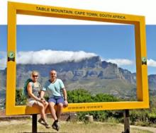 Exploring the Western Cape's source markets.