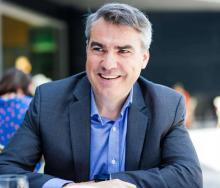 RCI's new Managing Director for Europe, the Middle East and Africa