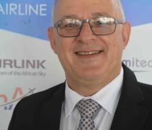 AASA CEO Chris Zweigenthal